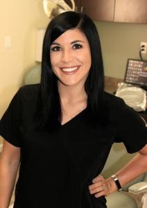 Our Team Comprehensive Dental Care At Advanced Dentistry